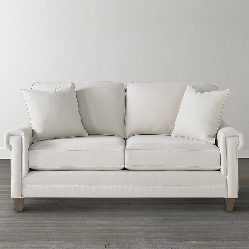 Everyday Sleeper Sofa With Design Image 38858 | Kengire Within Everyday Sleeper Sofas (Image 16 of 20)
