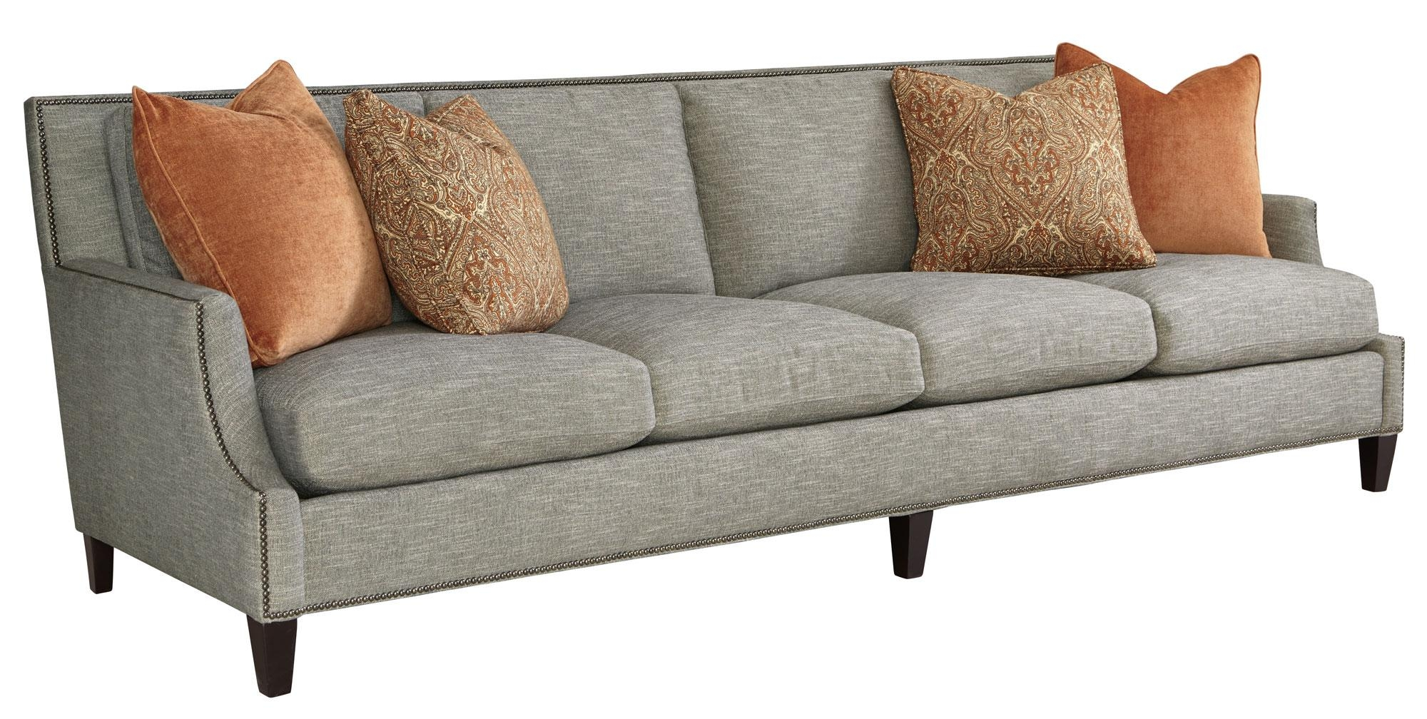Express Program | Bernhardt With Bernhardt Brae Sofas (View 20 of 20)