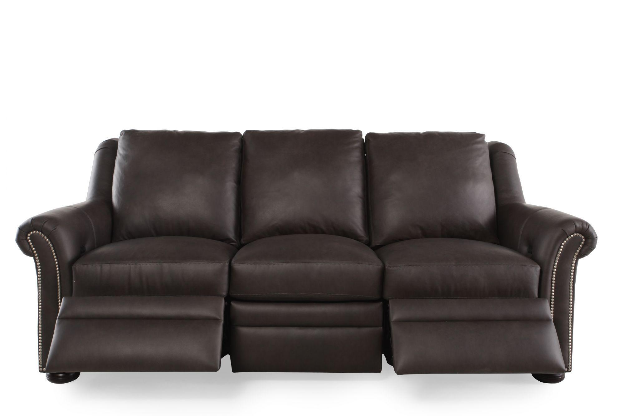 Exterior: Impressive Earth Bradington Sofa For Living Room Ideas For Bradington Truffle Sofas (Image 14 of 20)