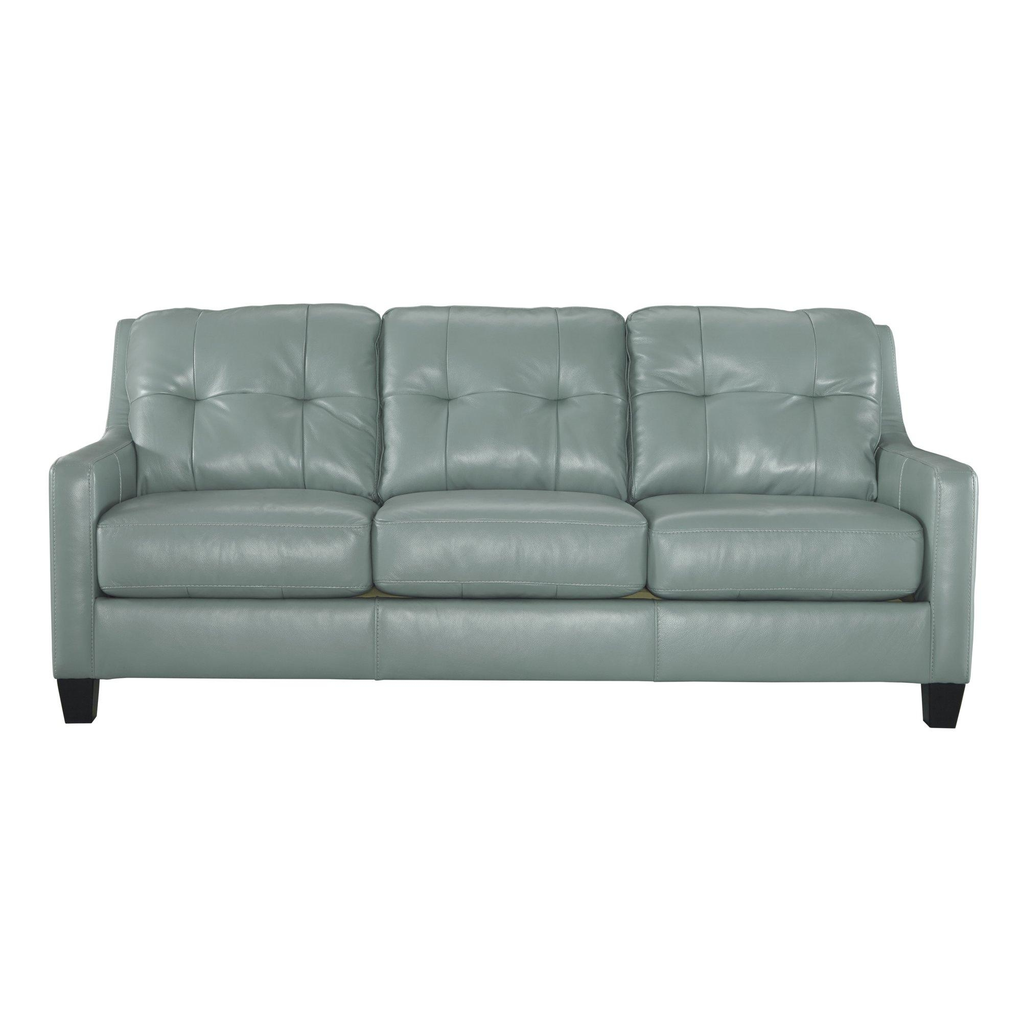 Extra Long Leather Sofa Cleaning Nyc Midcentury Modern Sectional In Long Modern Sofas (View 6 of 20)