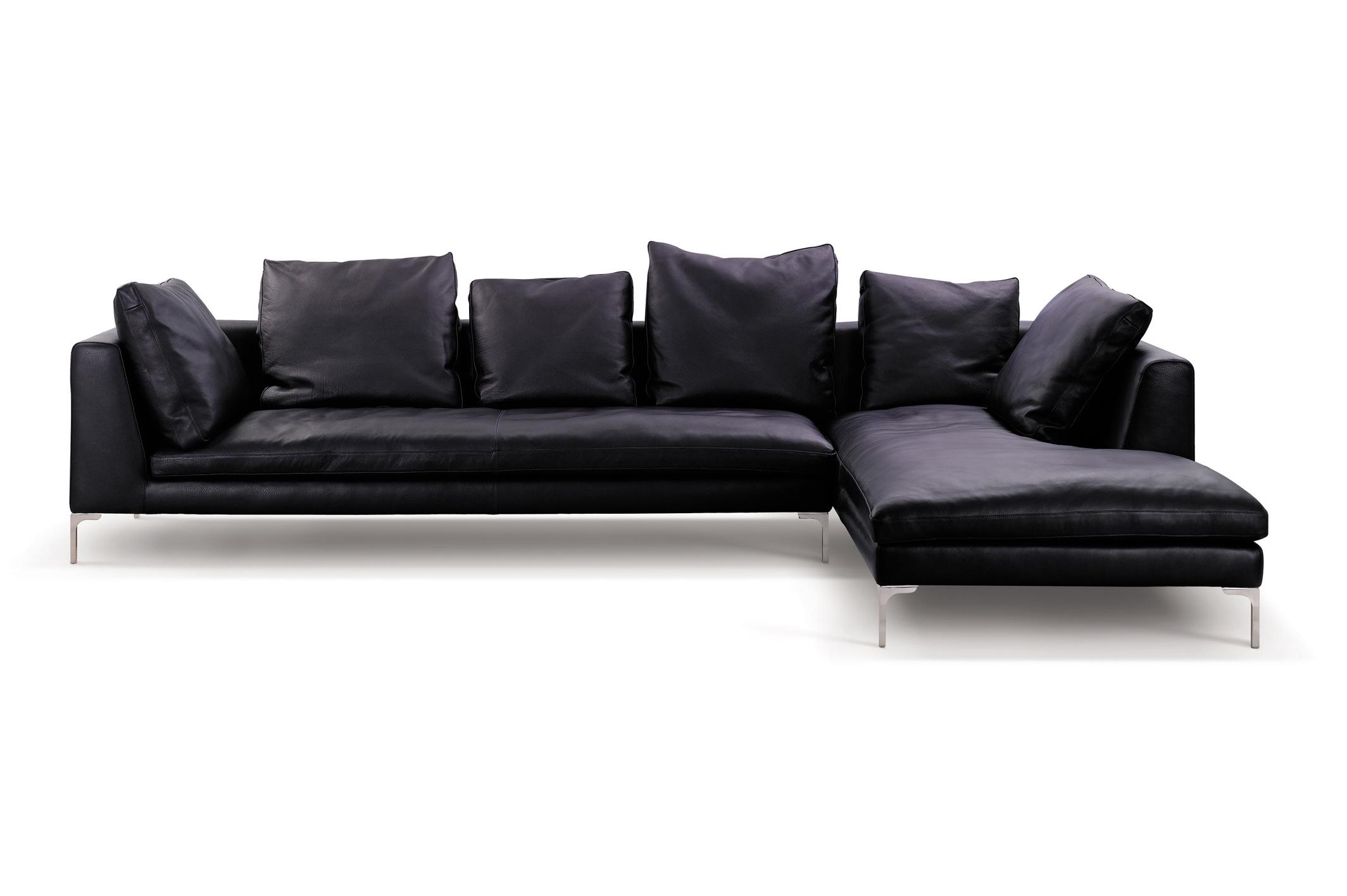 Extraordinary L Shaped Sofa #3746 : Furniture – Best Furniture Reviews Inside Small L Shaped Sofas (Image 3 of 20)
