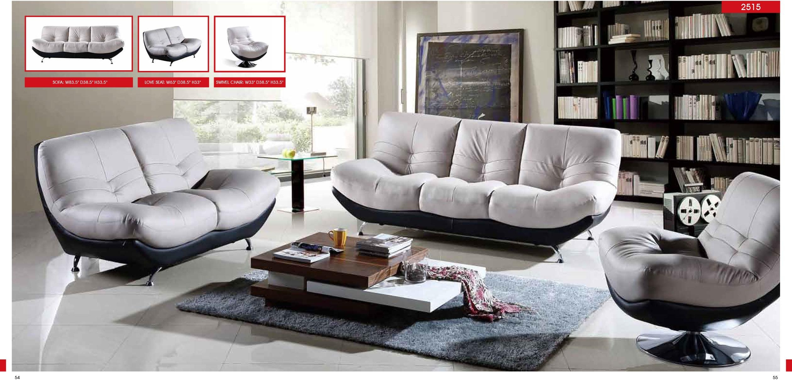 Extraordinary Living Room Furniture Sets Ideas – Underpriced Pertaining To Living Room Sofa Chairs (View 5 of 20)