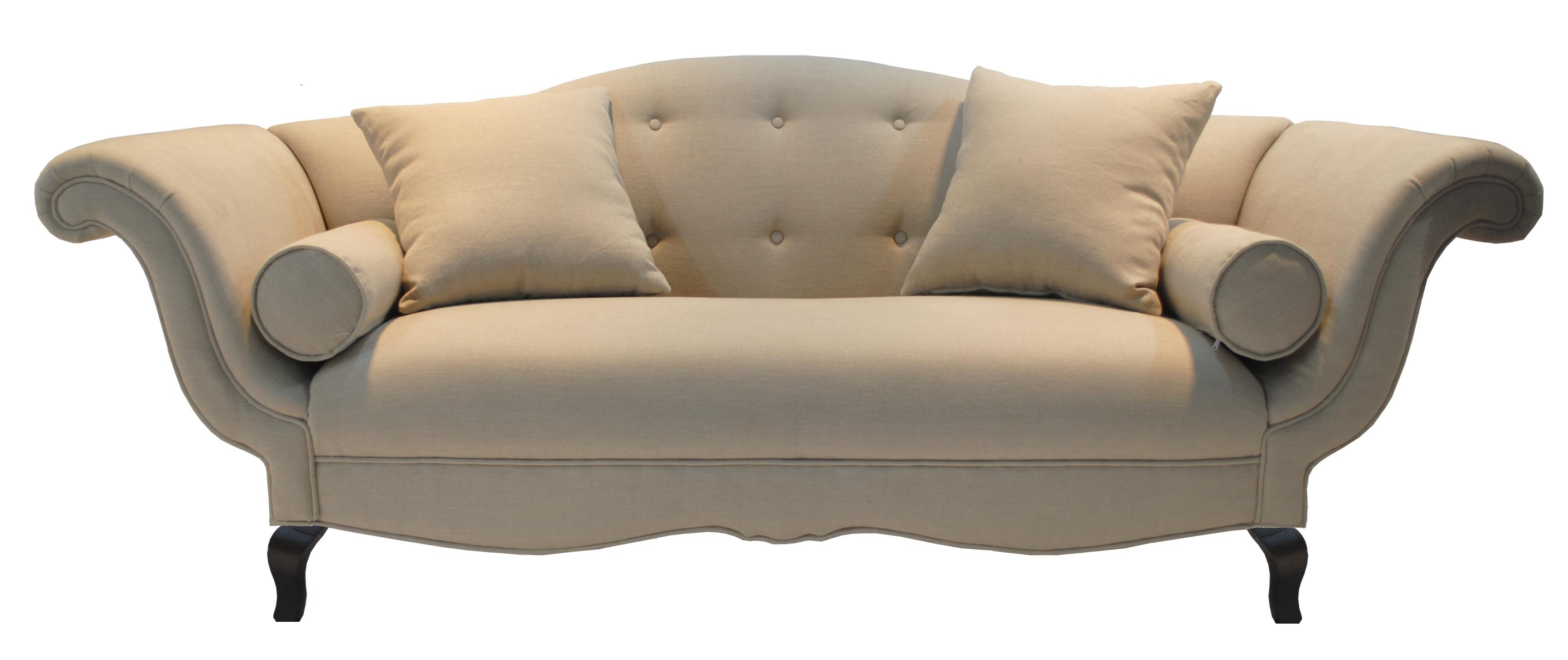 Unusual Sofa Unusual Sofa Design Retrovirus Weird Things