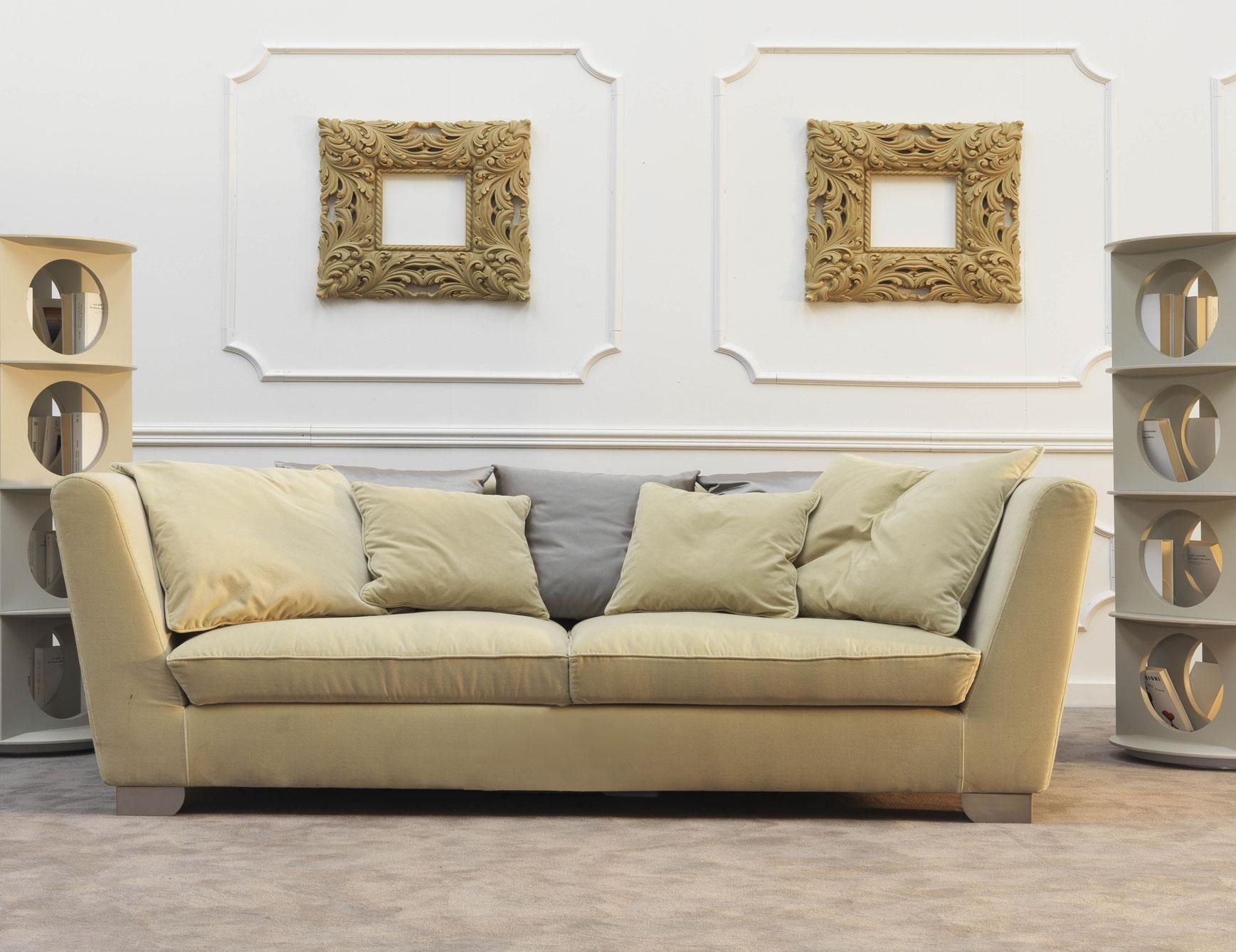Fabric Sofas And Chairs – Home Design Minimalist Regarding Sofas And Chairs (View 6 of 20)