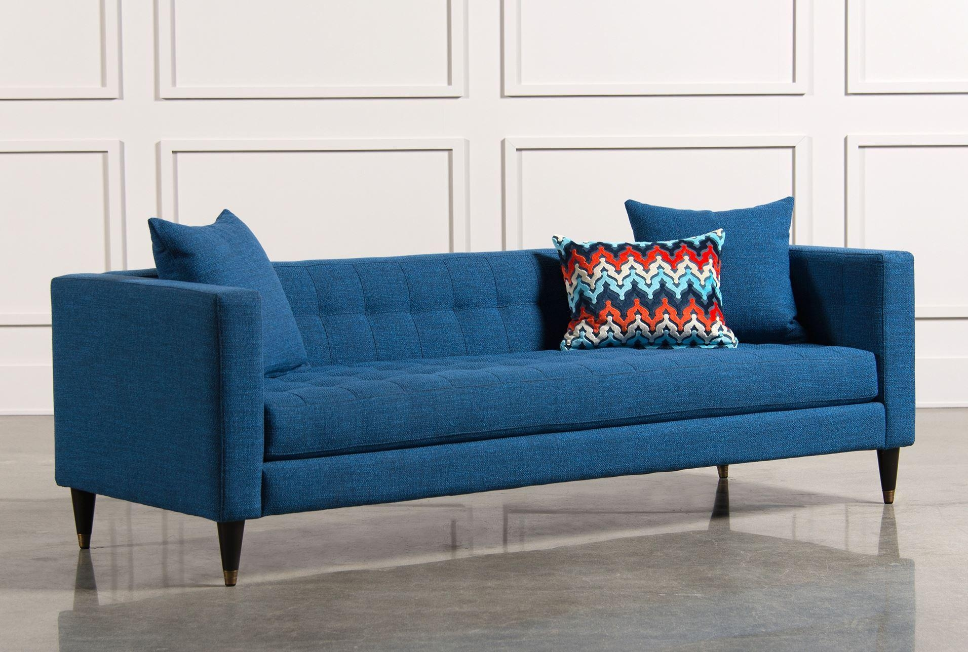 Fabric Sofas | Best Sofas Ideas – Sofascouch Pertaining To Fabric Sofas (View 13 of 20)
