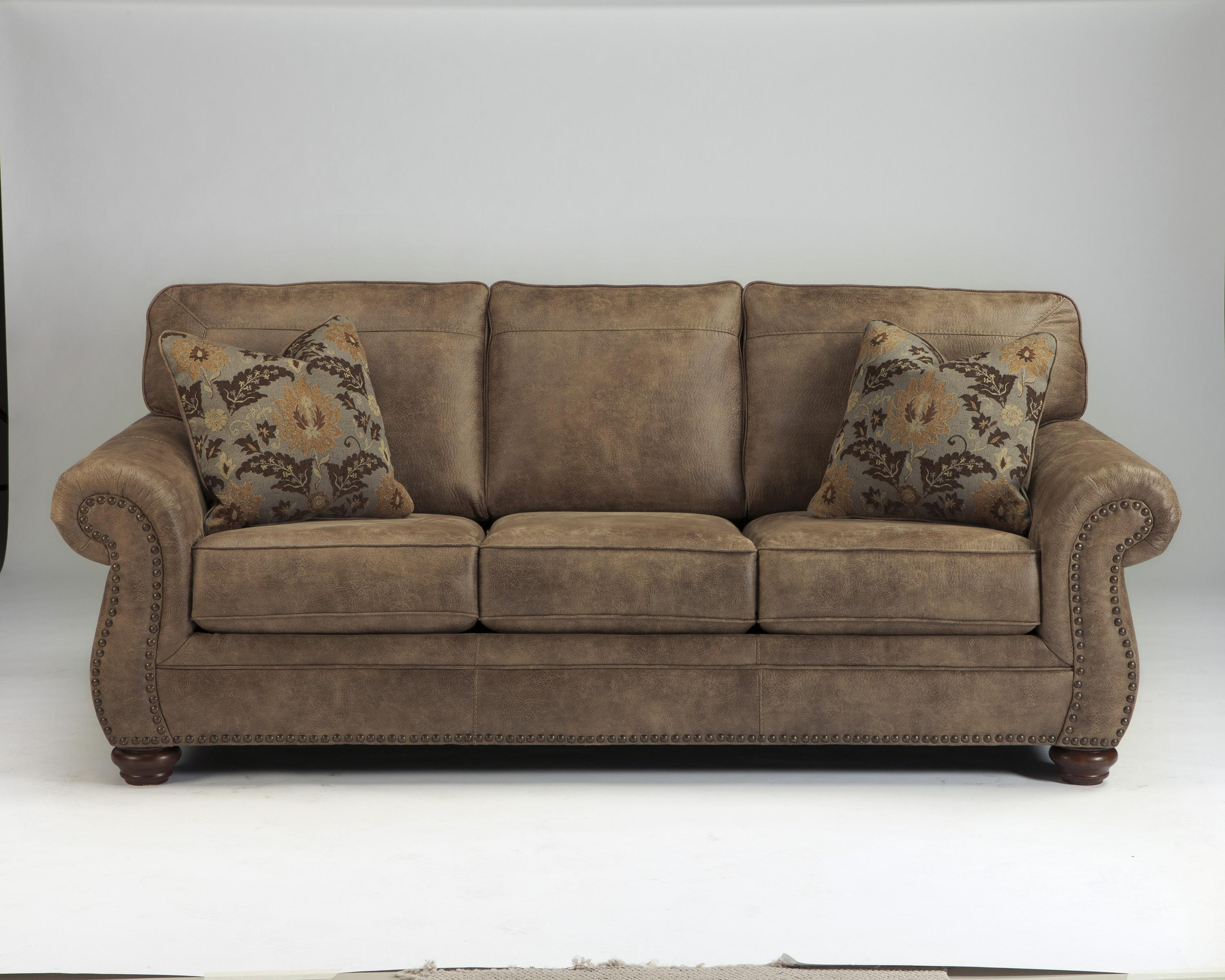 Fabric Sofas For Sale | Tehranmix Decoration Pertaining To Fabric Sofas (Image 13 of 20)