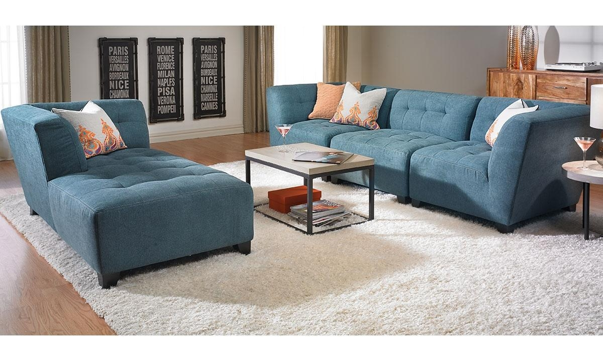 Fabric Sofas | Haynes Furniture, Virginia's Furniture Store For Fabric Sofas (View 6 of 20)