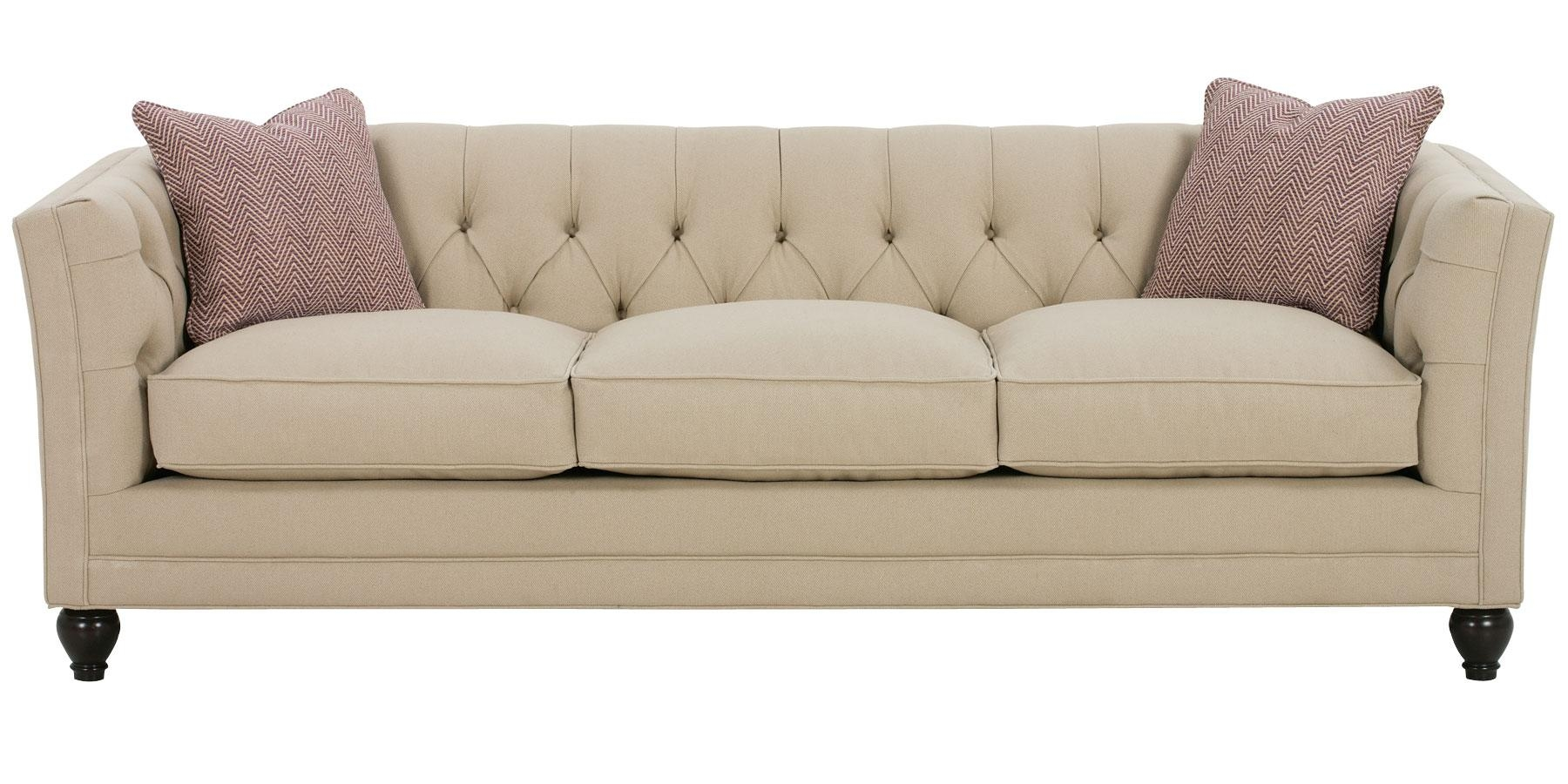 Fabric Upholstered Sofas And Chairs | Club Furniture In Fabric Sofas (Image 16 of 20)