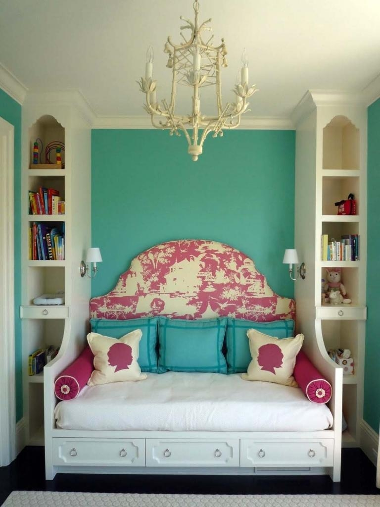 Famous Sofa Bed For Baby Nursery – Top Design Throughout Sofa Beds For Baby (Image 5 of 20)
