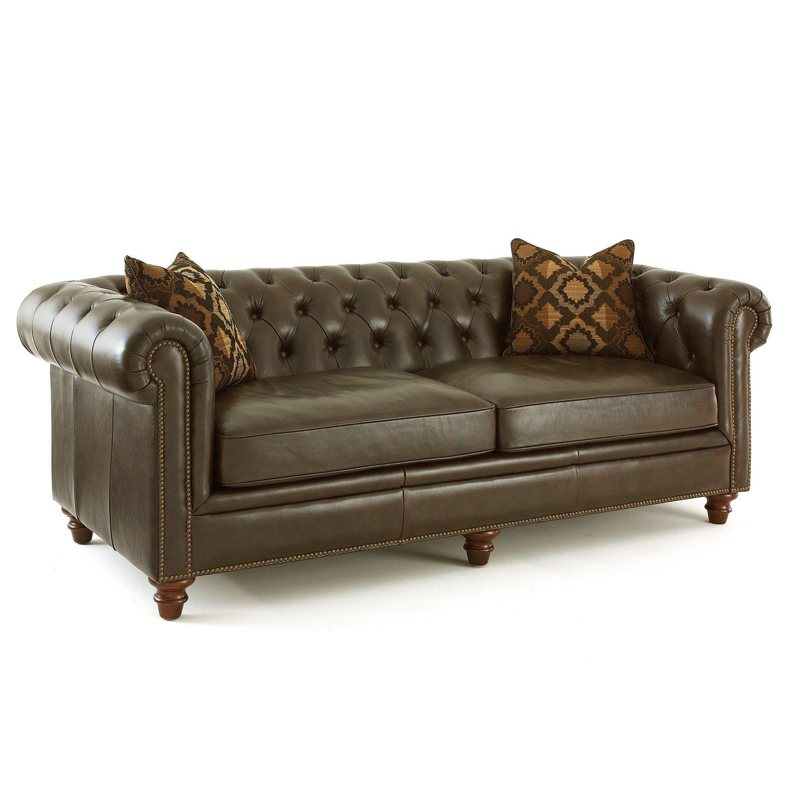 Fancy Barcalounger Sofa 88 For Your Sofas And Couches Ideas With Intended For Barcalounger Sofas (Photo 3 of 20)