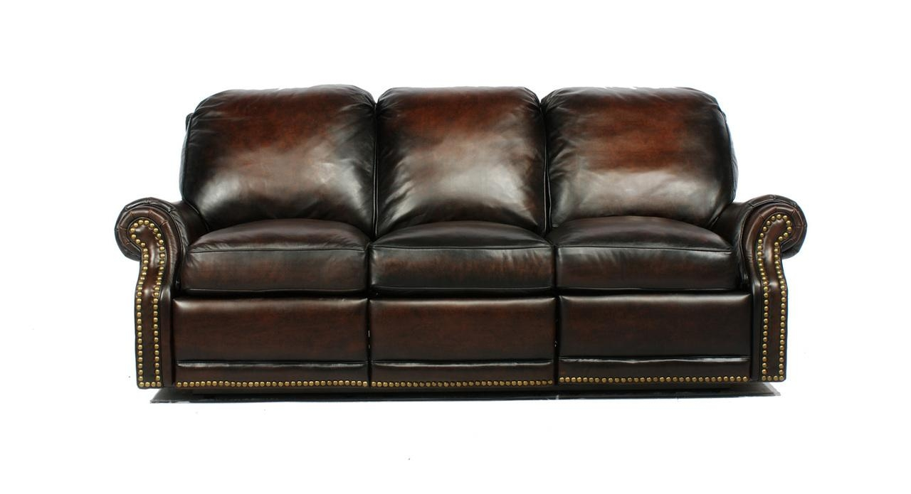 Fancy Barcalounger Sofa 88 For Your Sofas And Couches Ideas With Pertaining To Barcalounger Sofas (Photo 1 of 20)