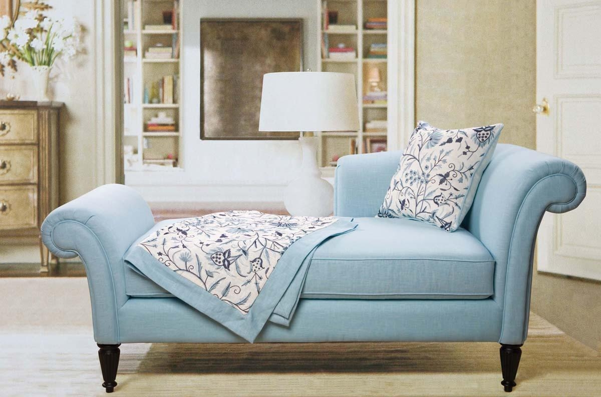 Fancy Bedroom Sofas 31 For Modern Sofa Ideas With Bedroom Sofas For Fancy Sofas (Image 2 of 20)