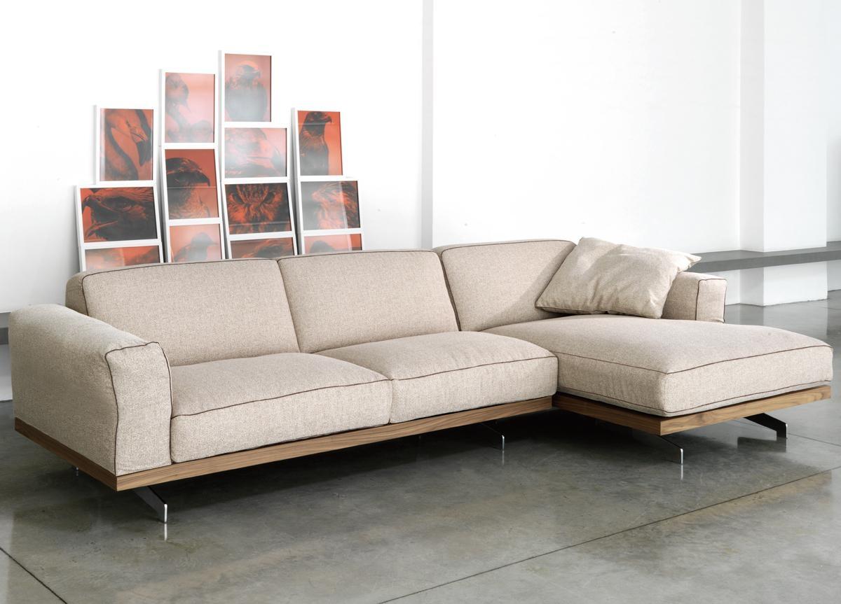 Fancy Corner Sofa | Corner Sofas | Modern Sofas | Modern Furniture Within Corner Sofa Chairs (View 5 of 20)
