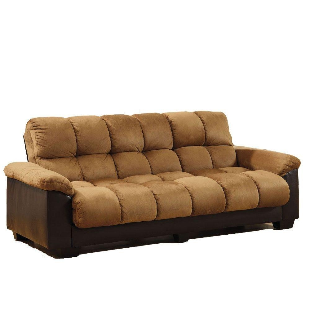 Fancy Sears Sleeper Sofa 49 For Best Sleeper Sofas For Small In Sears Sleeper Sofas (View 4 of 20)