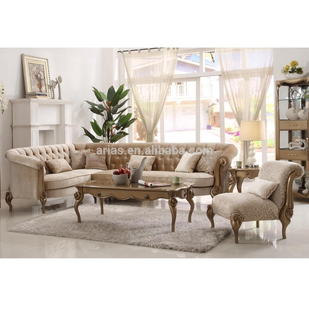 Fancy Sofa Set | Best Sofas Ideas – Sofascouch In Fancy Sofas (Image 5 of 20)