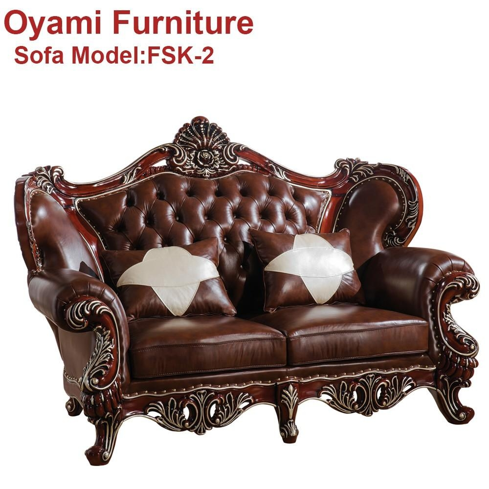 Fancy Sofa Set, Fancy Sofa Set Suppliers And Manufacturers At Inside Fancy Sofas (Image 6 of 20)