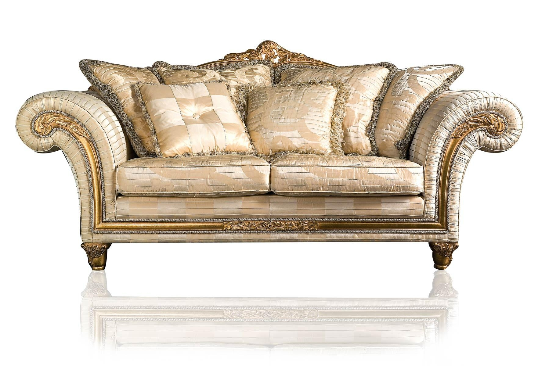 Fancy Sofas And Chairs On Home Design Ideas With Sofas And Chairs For Fancy Sofas (Image 10 of 20)