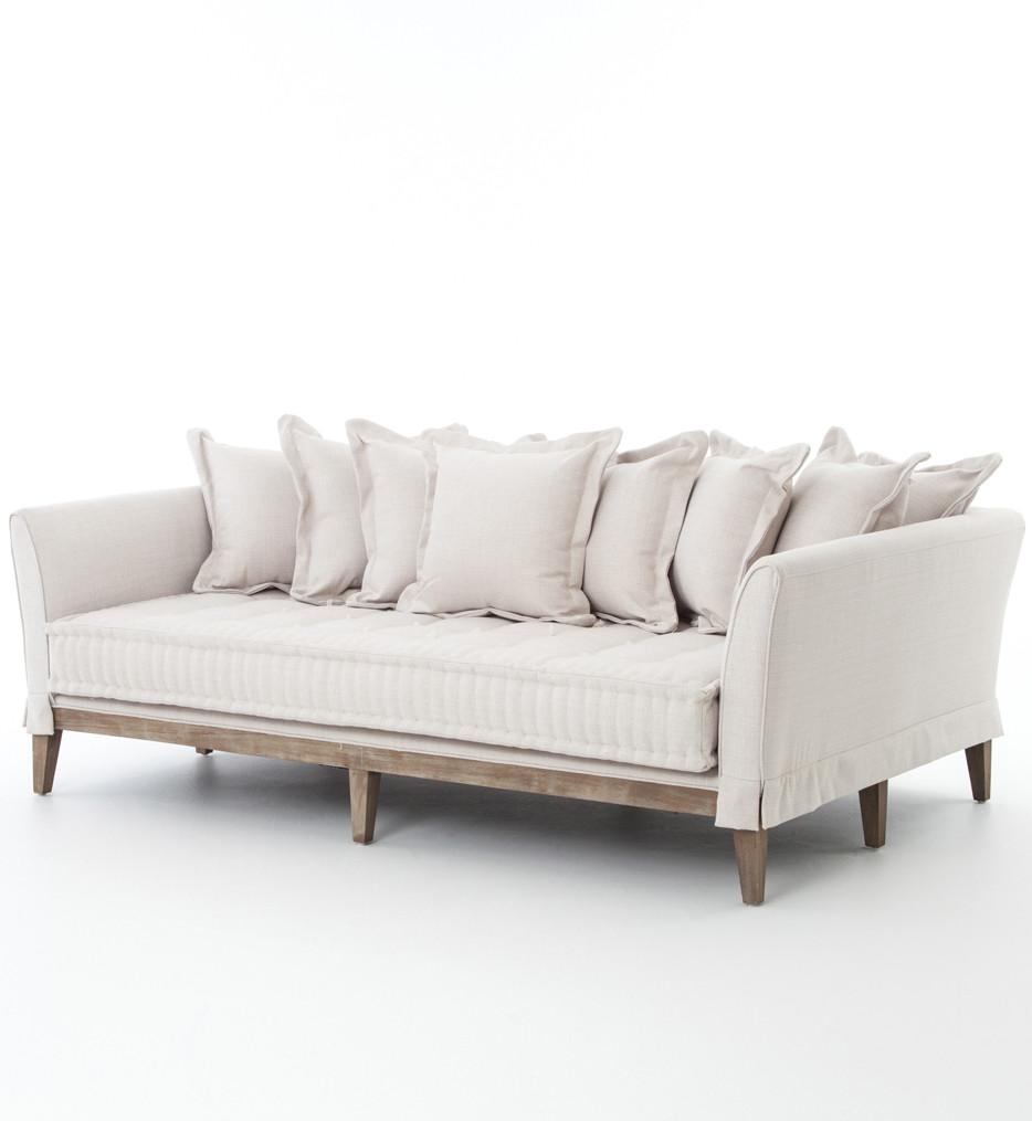 Fancy Sofas And Sectionals 42 In Hme Designing Inspiration With Throughout Fancy Sofas (Image 11 of 20)