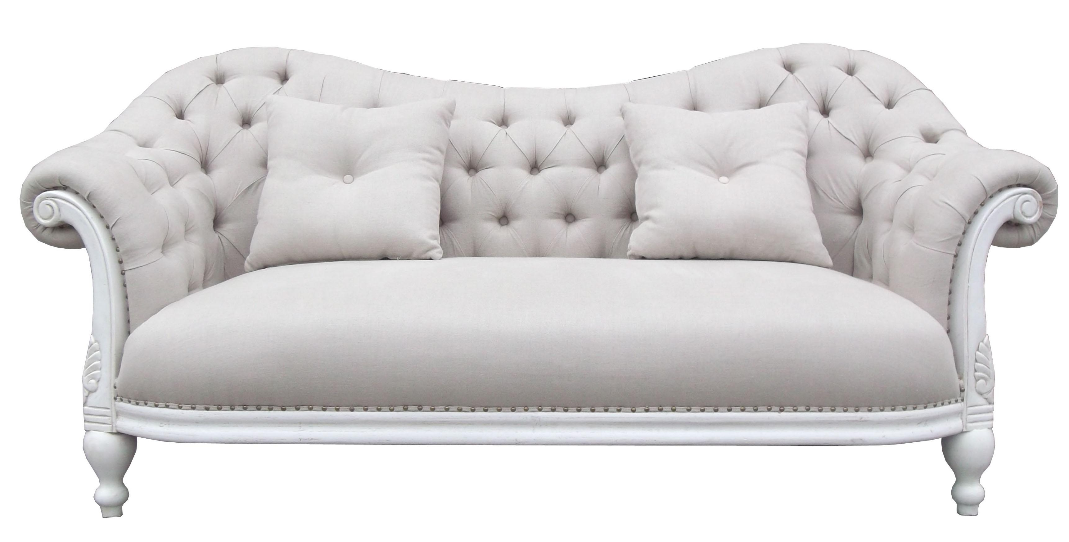 Featured Image of Fancy Sofas
