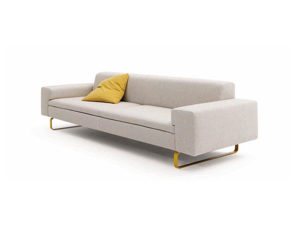 Fascinating 60+ Sofas For Less Inspiration Of Custom Sofas 4 Less  Throughout Simple Sofas (