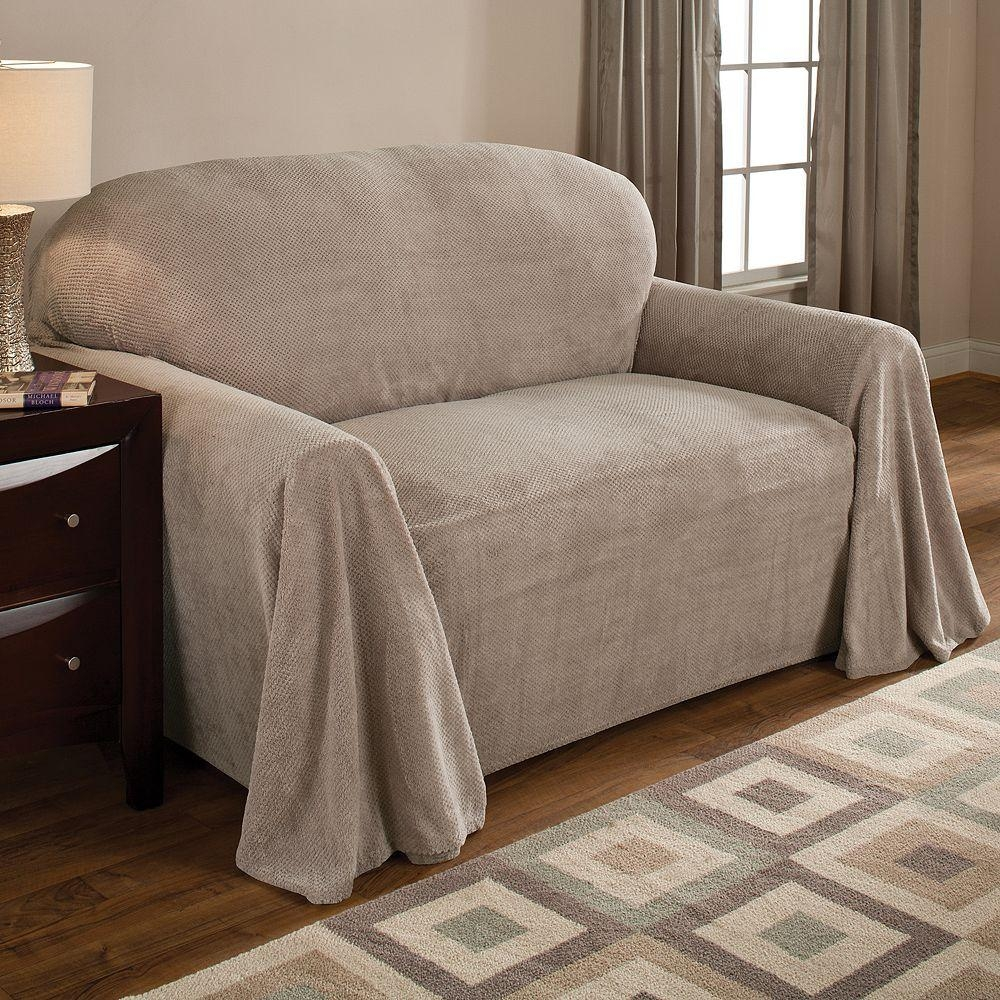 Featured Image of Throws For Sofas And Chairs