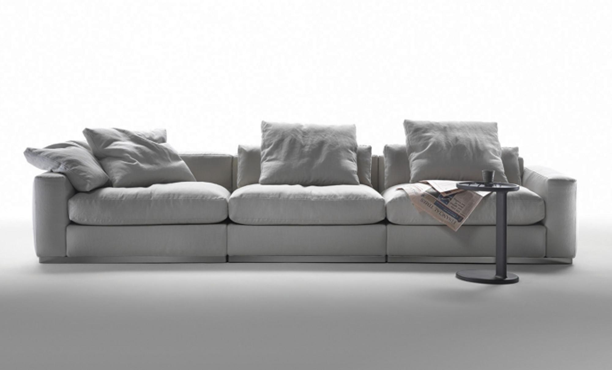 Flexform Furniture – Fanuli Furniture Pertaining To Flexform Sofas (Image 6 of 20)