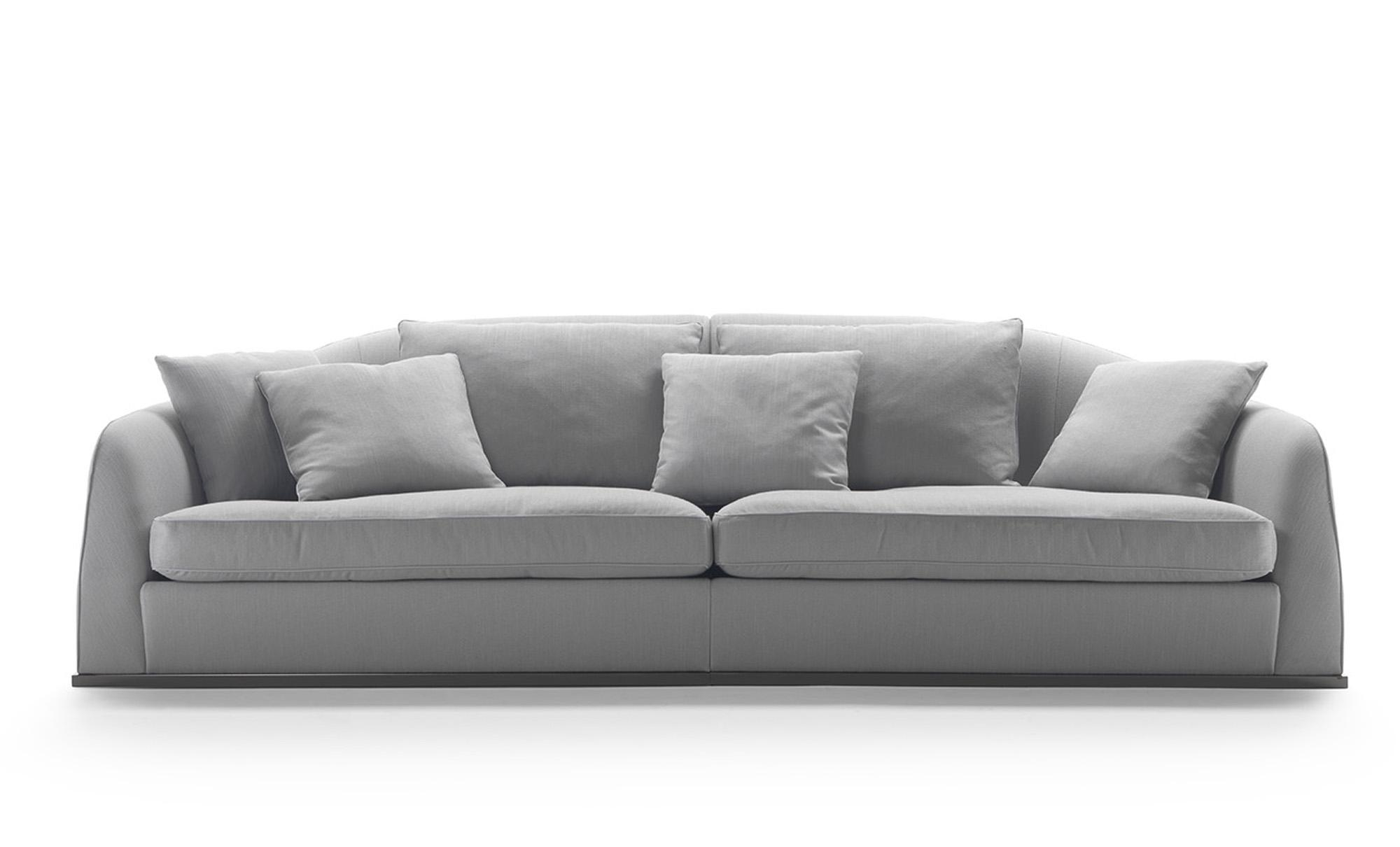 Flexform Mood Furniture – Fanuli Furniture For Flexform Sofas (Image 8 of 20)