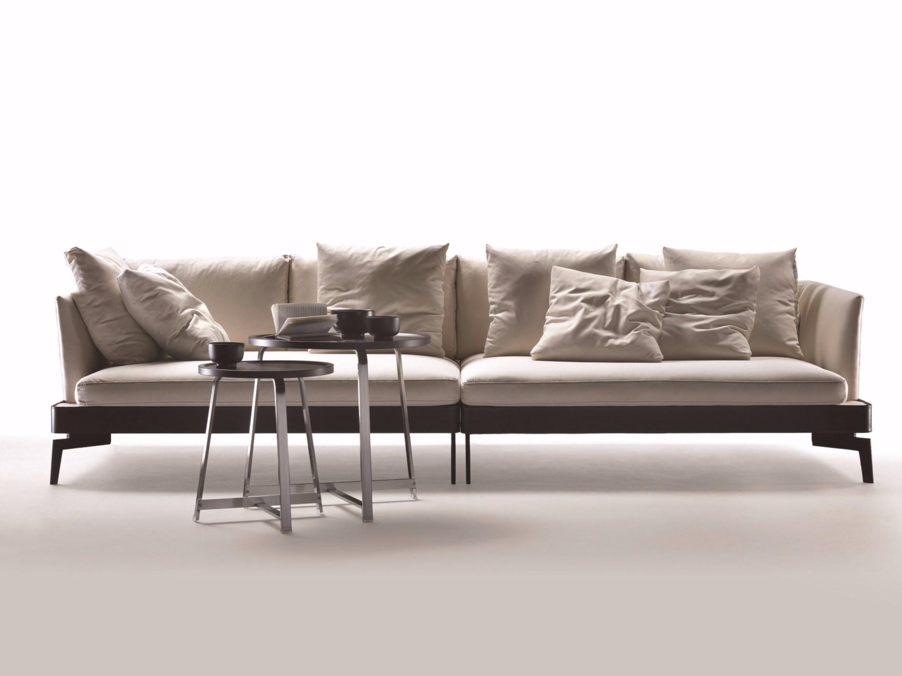 Flexform Sofas And Armchairs | Archiproducts Pertaining To Flexform Sofas (View 16 of 20)