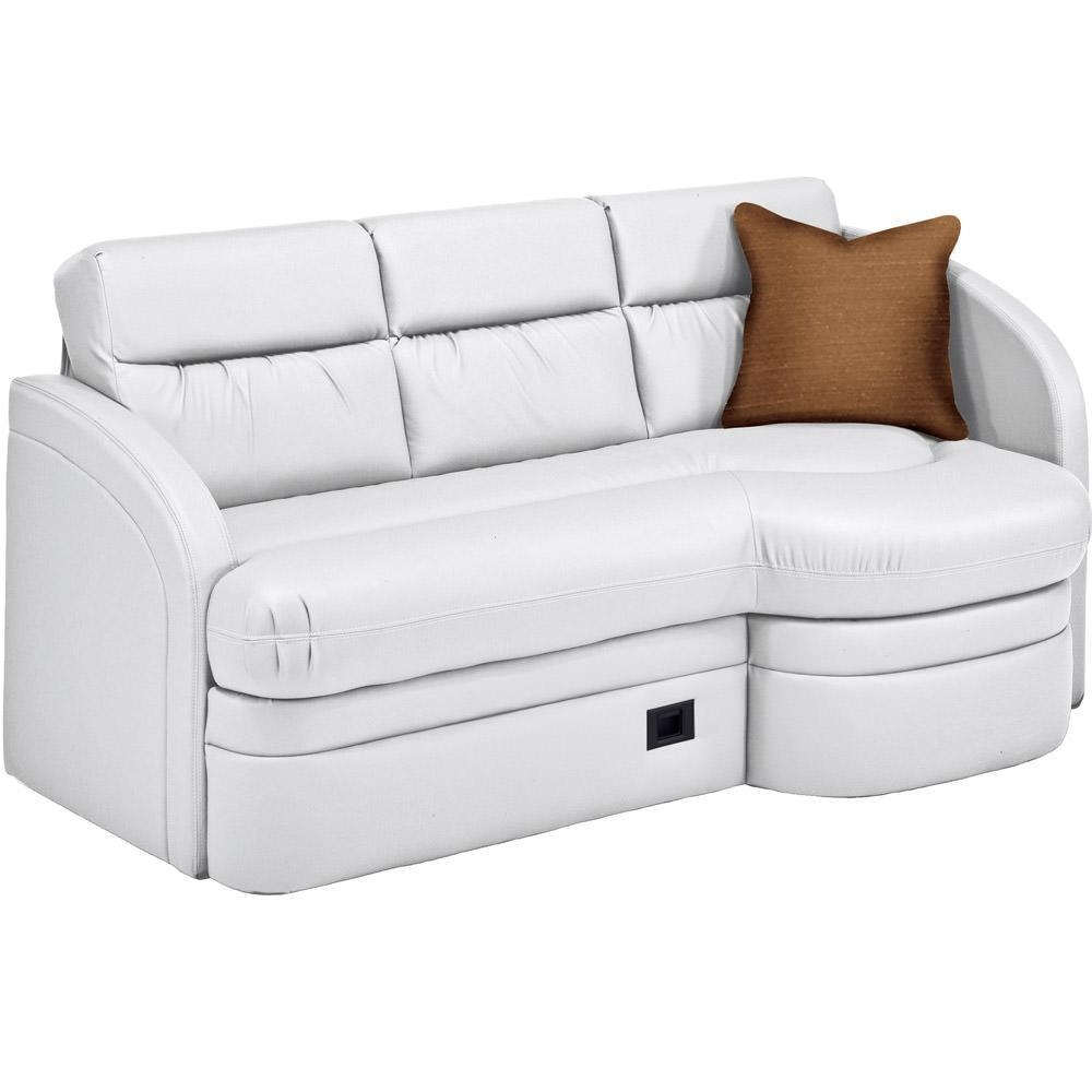 Featured Image of Camping Sofas