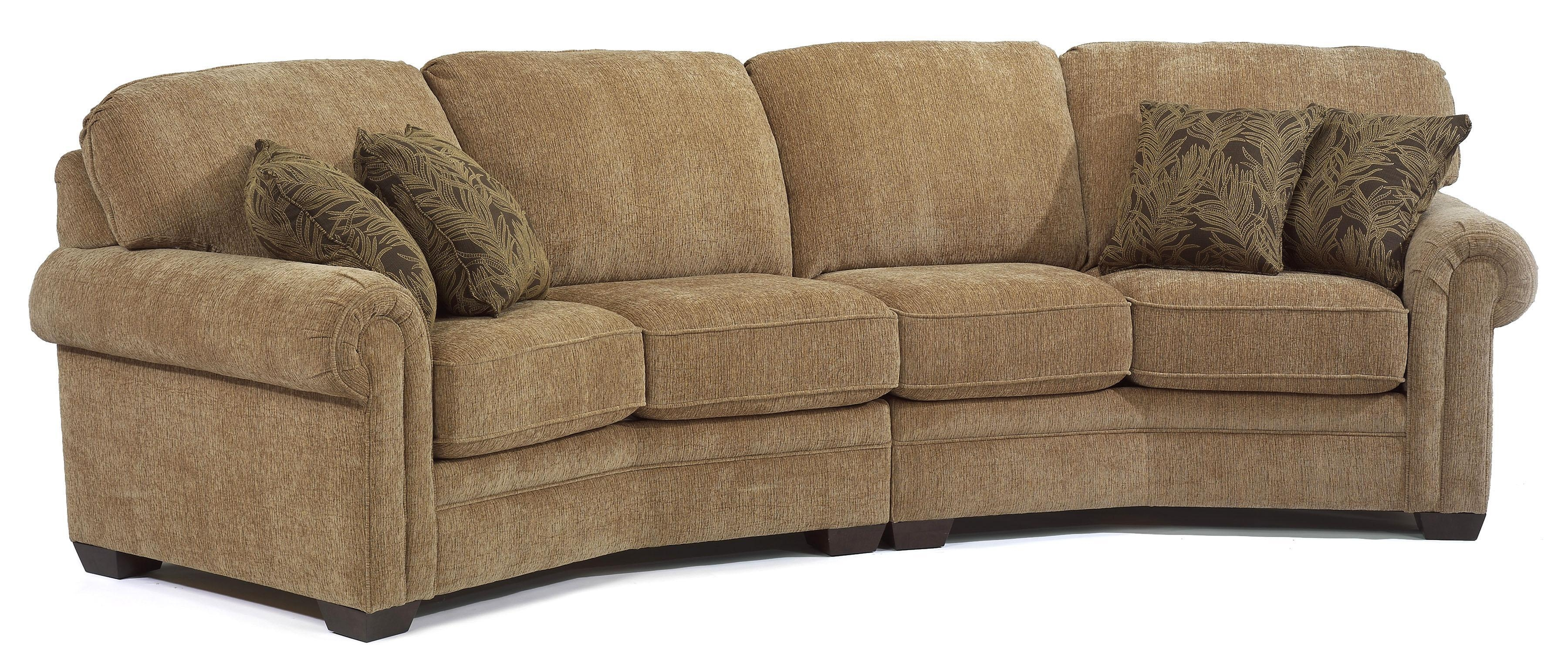 Featured Photo of Harrison Sofas