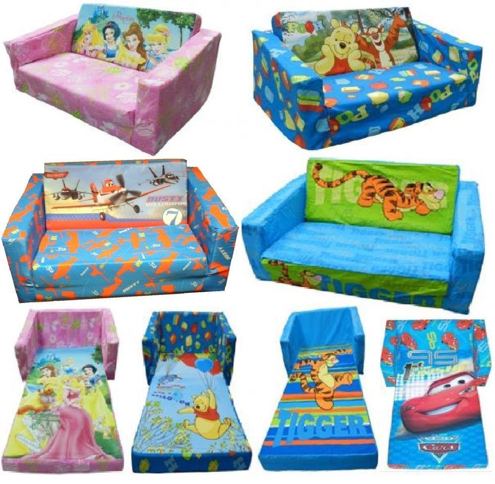 Flip Out Sofa For Kids Flip Out Sofa For Kids Thesofa – Thesofa Regarding Kid Flip Open Sofa Beds (Image 3 of 20)