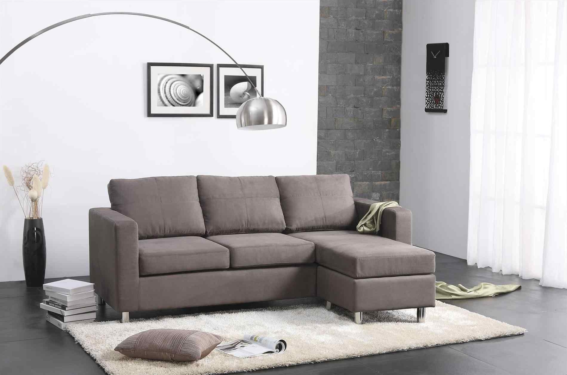 Floor Lamps For Sectional Sofas | Chair And Sofa For Floor Lamp For Sectional Couch (Image 6 of 15)