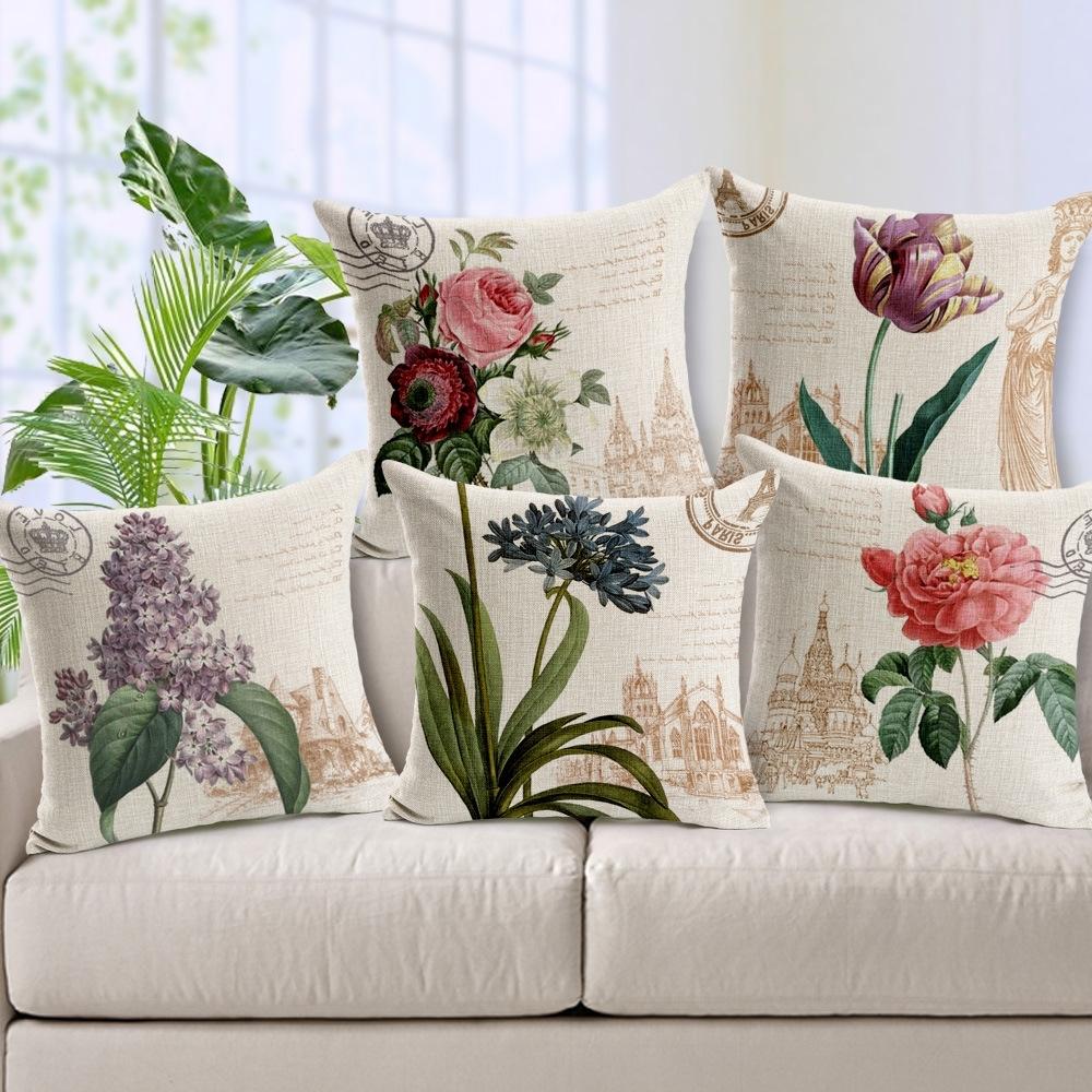 Floor Pillow Cushion Promotion Shop For Promotional Floor Pillow In Floor Pillow Decor (Image 12 of 15)