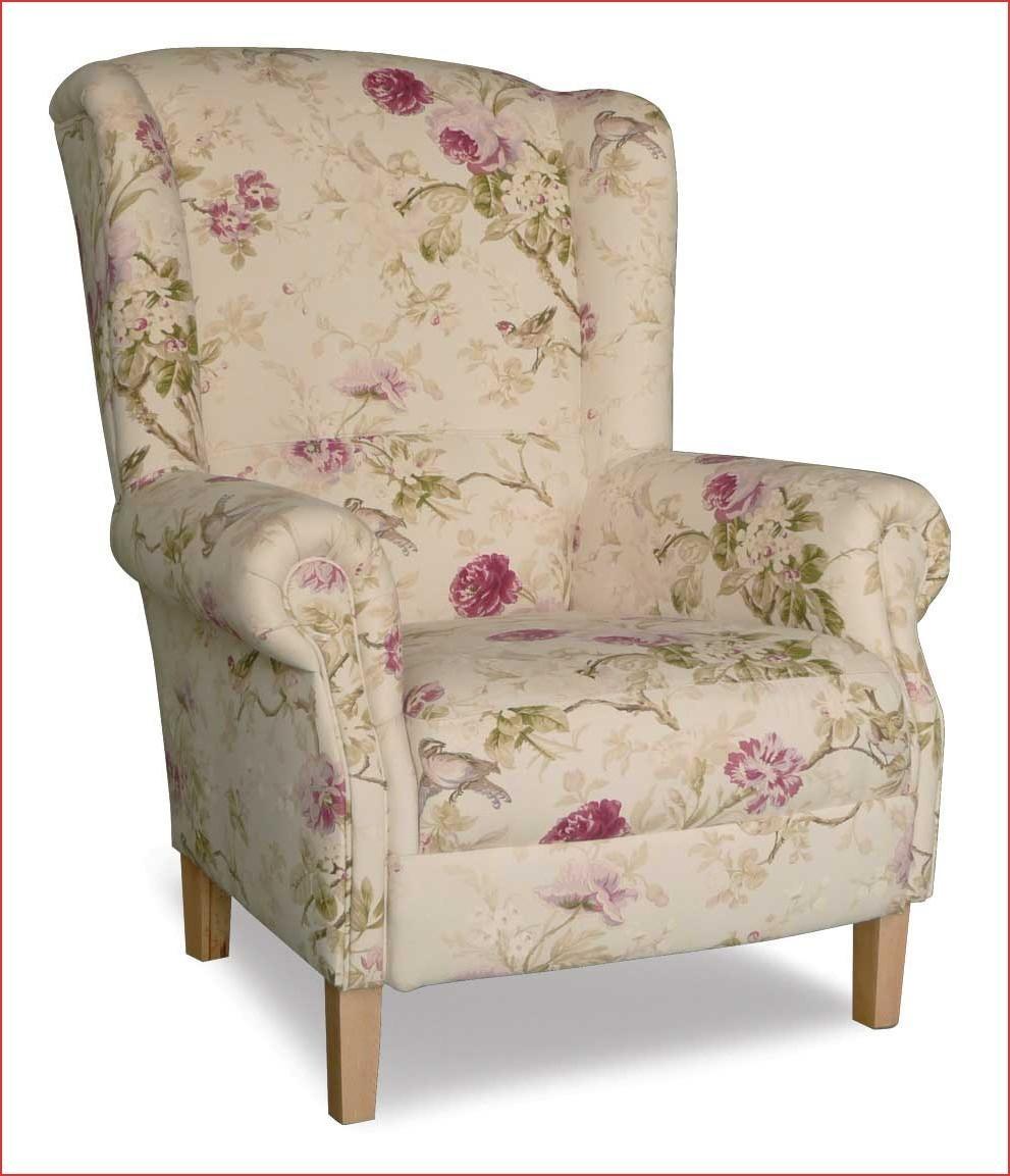 Floralfabricsofa Unique Floral Sofa Cloth Fabric Rose Flower Regarding Chintz Fabric Sofas (View 9 of 20)