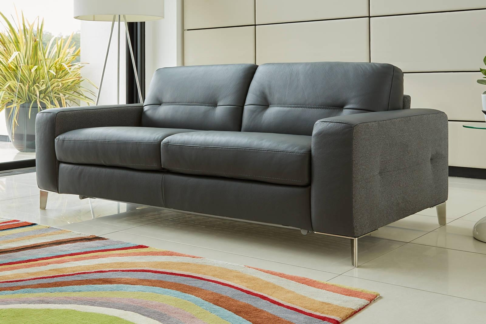 Featured Image of Florence Sofa Beds