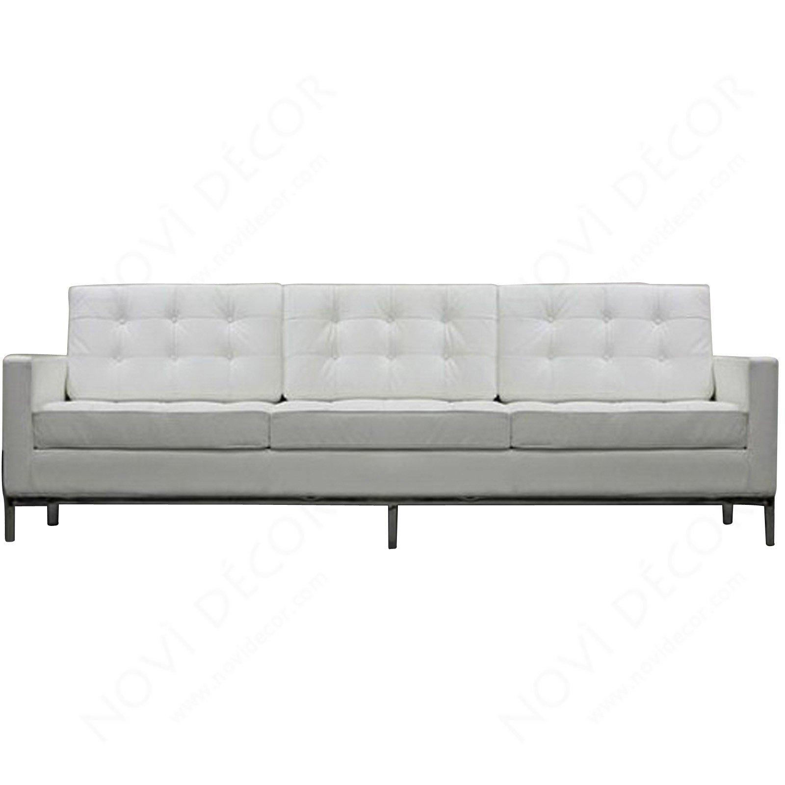Featured Photo of Florence Sofas And Loveseats