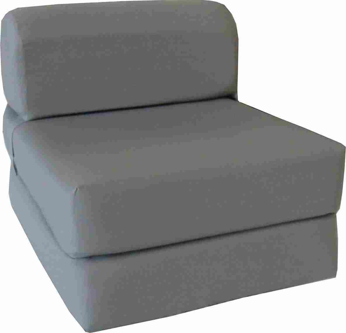 Fold Up Sofa Bed | Sofa And Chair Information Intended For Fold Up Sofa Chairs (Image 11 of 22)