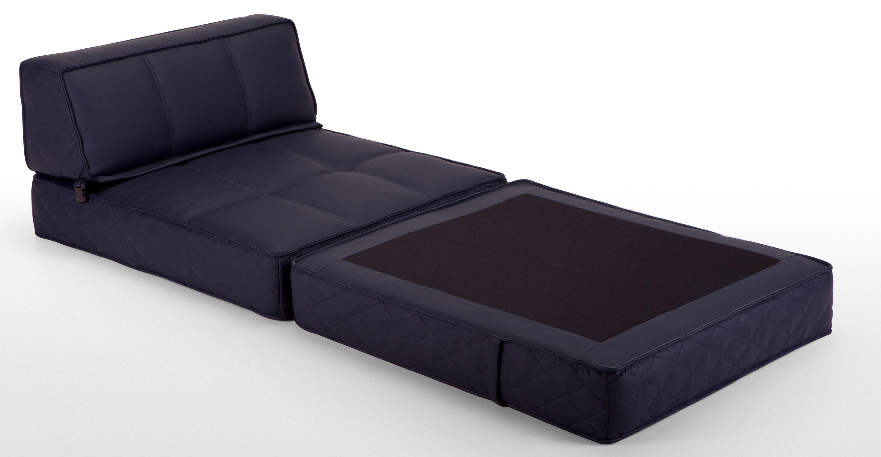 Fold Up Sofa Bed With Regard To Fold Up Sofa Chairs (Image 12 of 22)