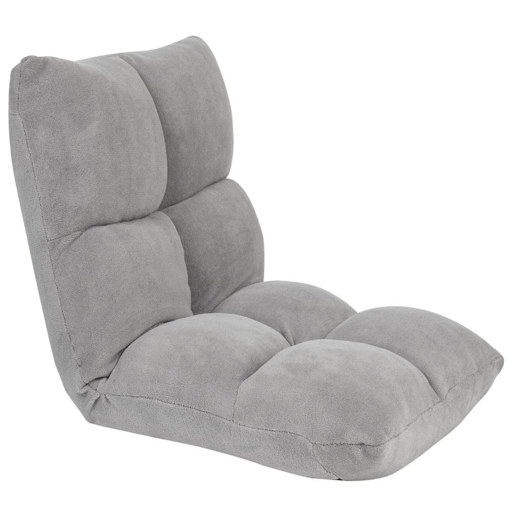 Folding Sofa Chair, Folding Sofa Chair Suppliers And Manufacturers Throughout Folding Sofa Chairs (Image 9 of 20)