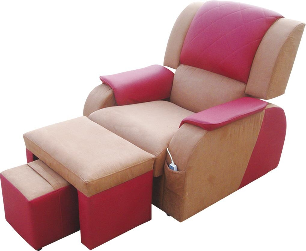 Ordinaire Featured Image Of Foot Massage Sofa Chairs