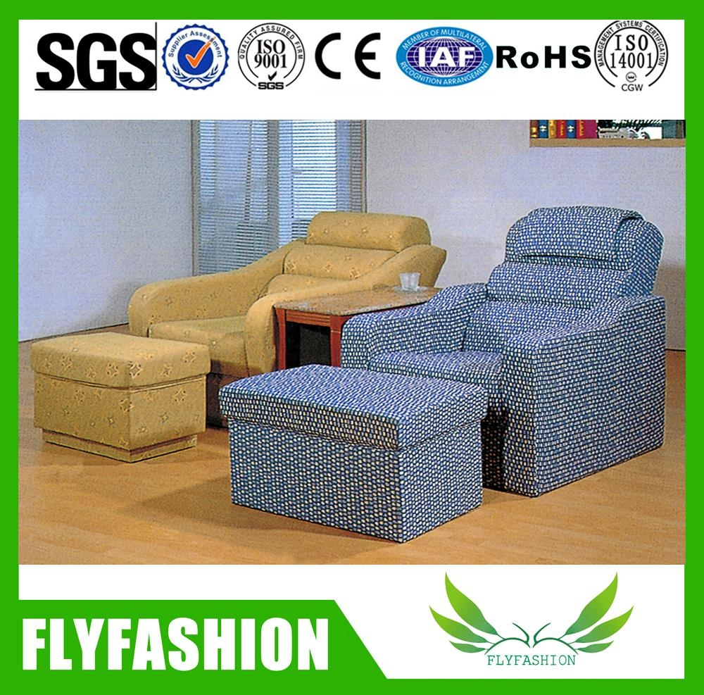Foot Massage Sofa Bed, Foot Massage Sofa Bed Suppliers And Pertaining To Foot Massage Sofa Chairs (Image 7 of 20)