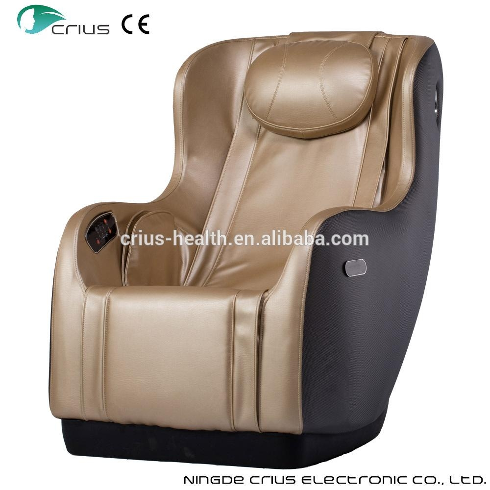 Foot Massage Sofa Chair, Foot Massage Sofa Chair Suppliers And For Foot Massage Sofa Chairs (View 17 of 20)