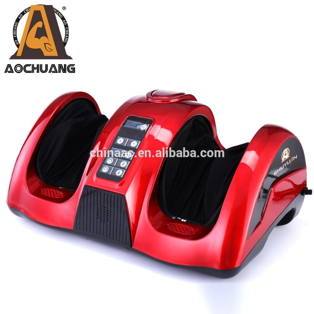 Foot Massage Sofa Chair, Foot Massage Sofa Chair Suppliers And Regarding Foot Massage Sofa Chairs (View 15 of 20)