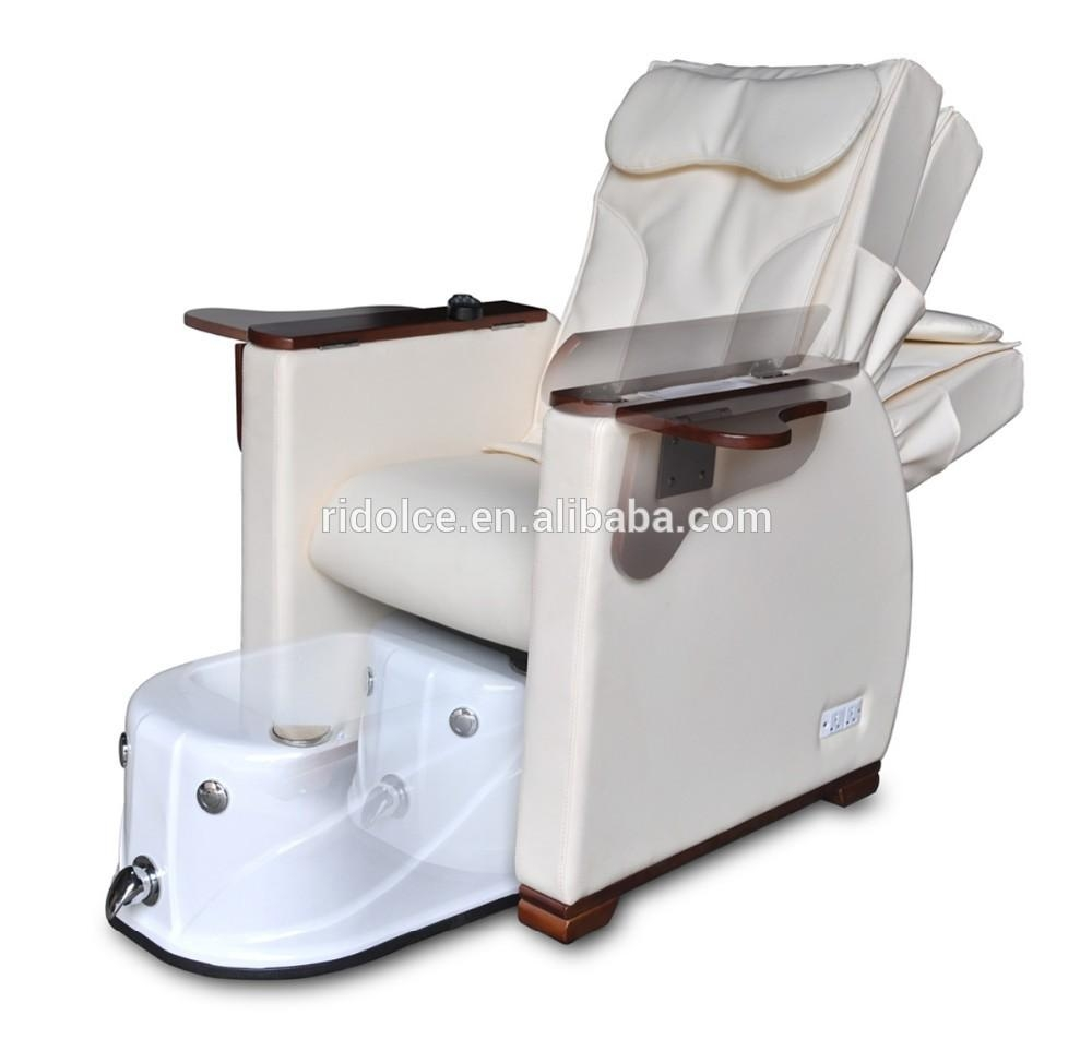 Foot Massage Sofa Chair, Foot Massage Sofa Chair Suppliers And With Foot Massage Sofa Chairs (View 2 of 20)