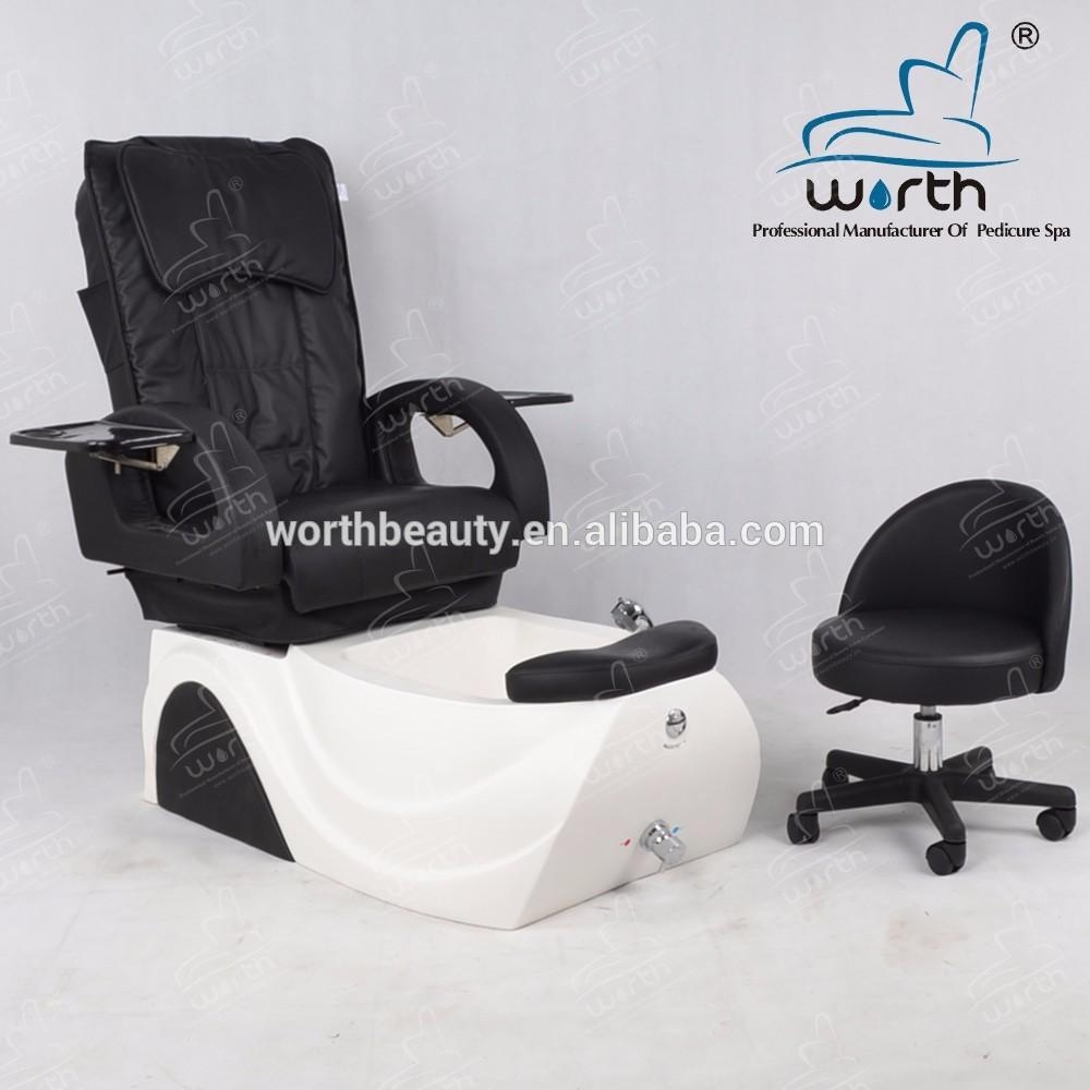 Foot Massage Sofa Chair, Foot Massage Sofa Chair Suppliers And With Regard To Foot Massage Sofa Chairs (Image 12 of 20)