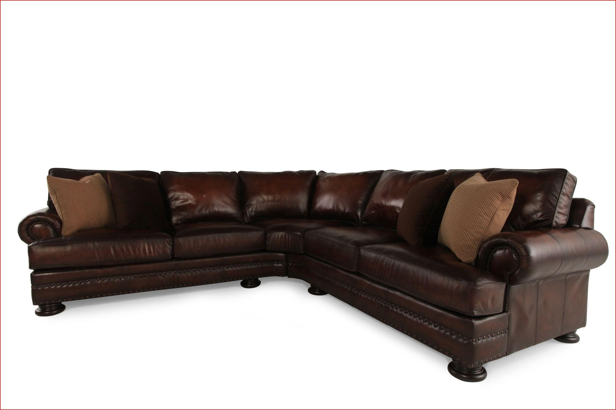 Foster Leather Sofa Elegant Foster Sofanorman Foster Designer Within Foster Leather Sofas (Image 12 of 20)
