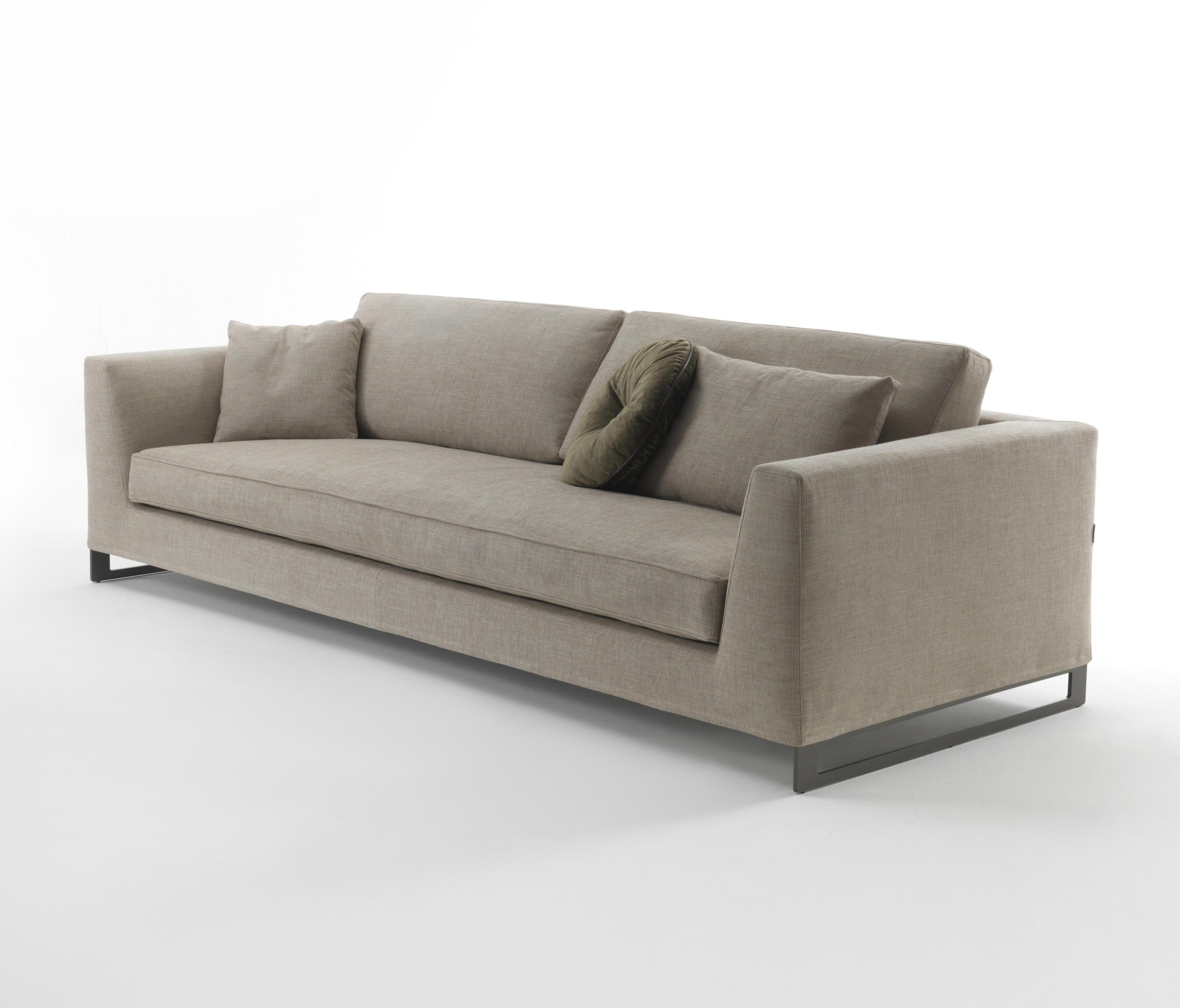 Free Sofas Pertaining To Davis Sofas (View 10 of 20)