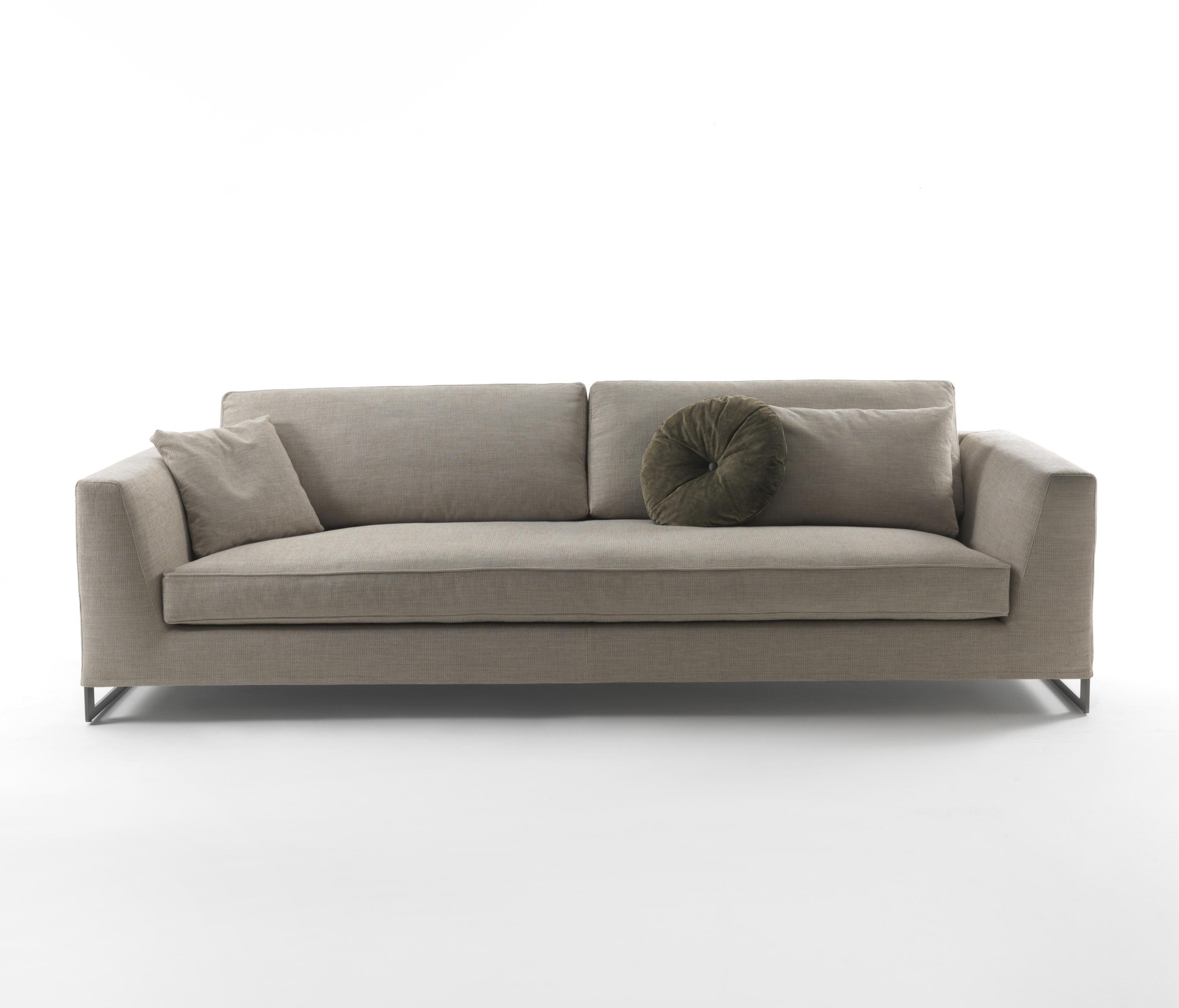 Free Sofas With Davis Sofas (View 13 of 20)