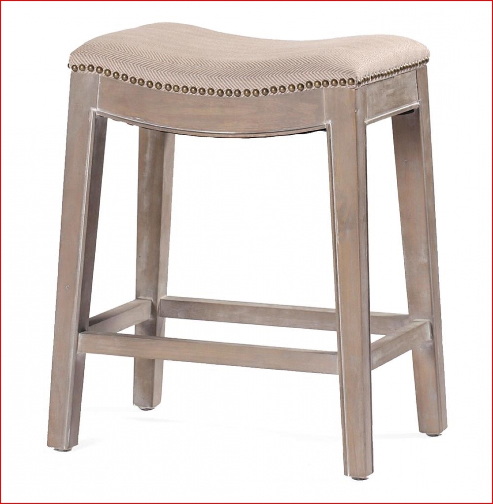 French Country Counter Stools Images That Looks Charming To Inside French Country Counter Stools Decor For Your Kitchen (Image 12 of 20)