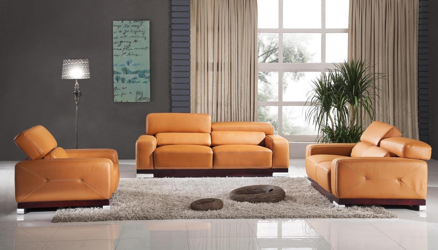 French Living Room Furniture Sectional Sofas Designs Pendant Light With Floating Sofas (View 18 of 20)